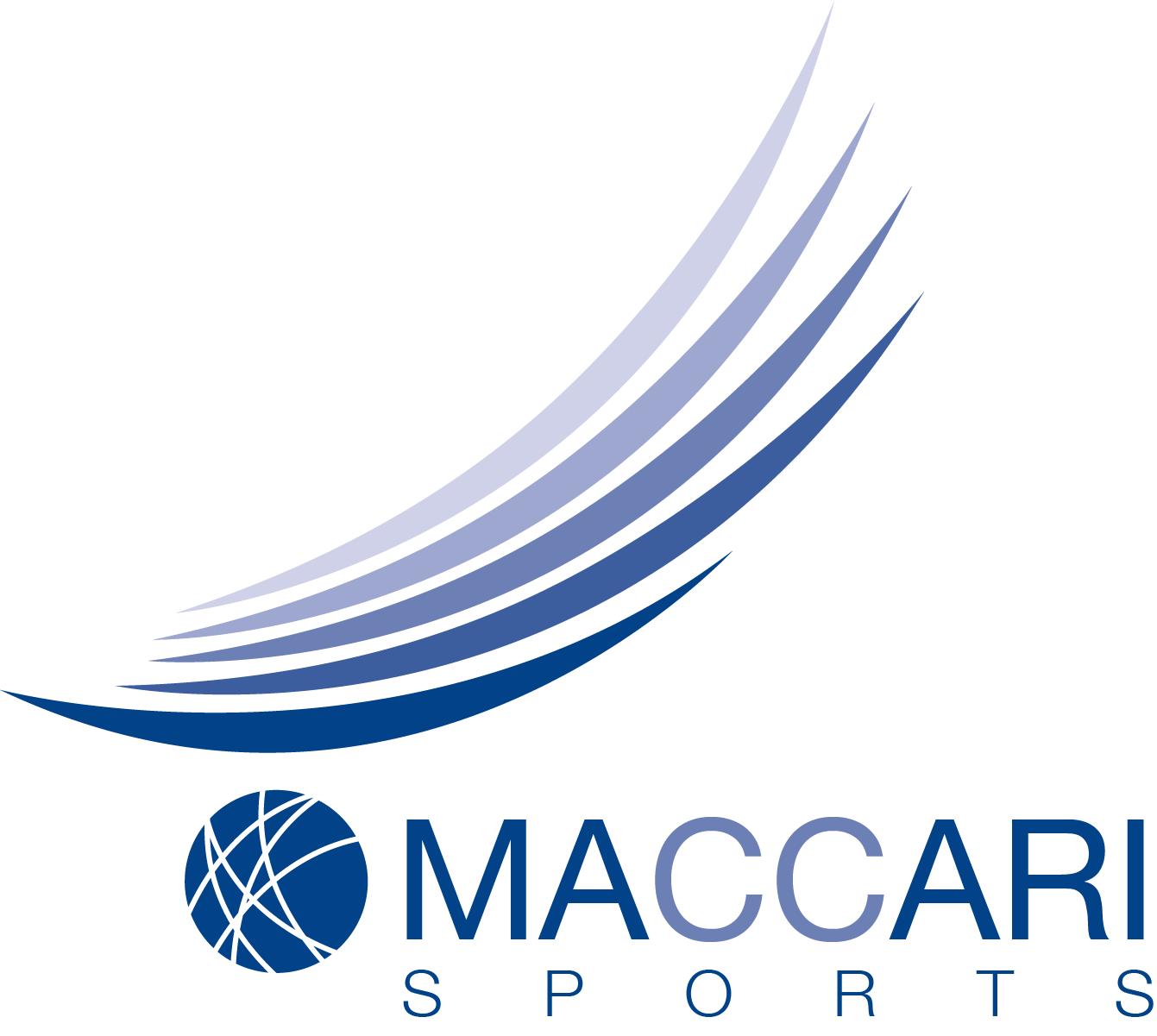 Maccari Sport